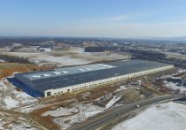 801_Centerville_Road_Aerial
