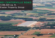 Aerial_Image-801-Centerville-Road